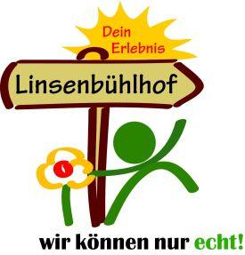 Logo Linsenbühlhof