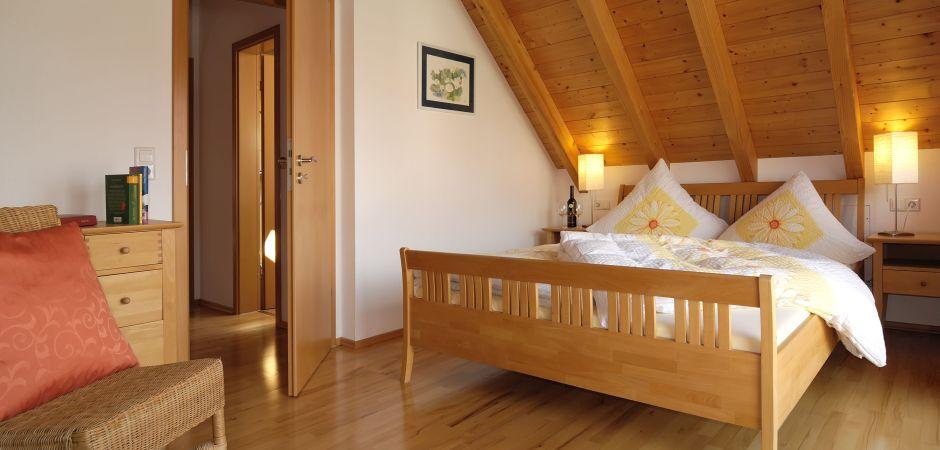 Apfelhof-Ferienwohnung1-Slider3
