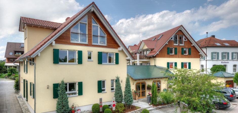 Apfelhof-Haus-Slider8