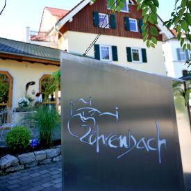 Logo Apfelhof-Bodensee