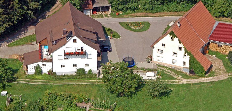 Siber-Hof-Bild1