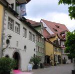 Vineum Meersburg