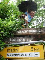 fasnachtsmuseum_langenstein