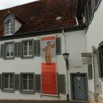 Museum Engen