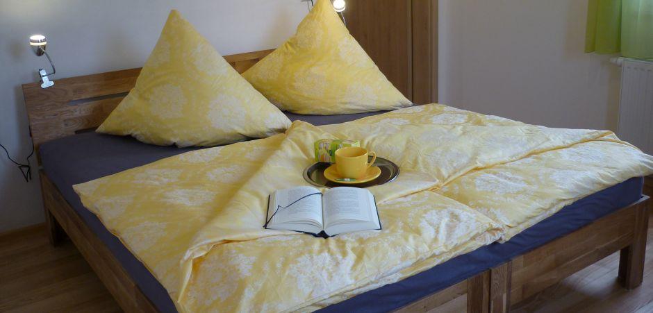 Bild-Schlafzimmer-940-450