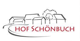 Logo Hof Schönbuch