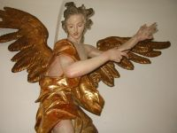 Feuchtmayer-Engel