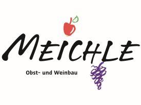 Logo Obst und Weinbau Meichle