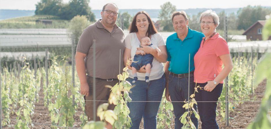 Slider-Familie Meichle1