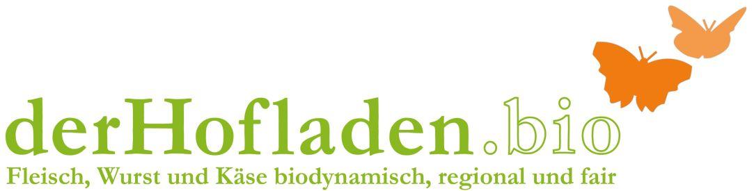 Logo Hottenlocher