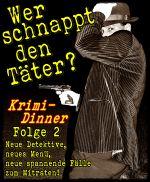 Plakat Folge 2 a