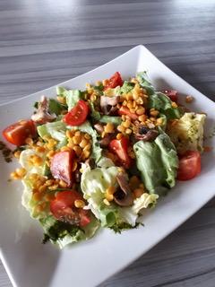 Fruehlingskueche_Salat