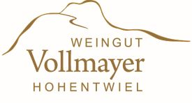 Logo Weingut Vollmayer