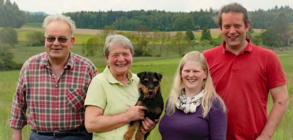 Famile Schmeh1-Internet