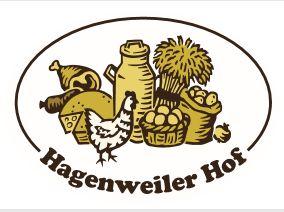 Logo Hagenweilerhof
